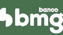bmg-negative